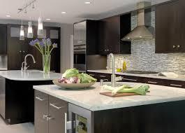 country farmhouse kitchen designs kitchen farmhouse kitchen sink lighting french country farmhouse