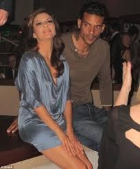 Matt Barnes Wife Sister Desperate Housewives Star Eva Longoria Picks Up La Laker Matt