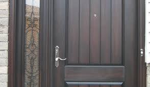 door charm modern door gate design fabulous modern doors design