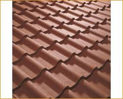 Tile Roofing Supplies Low Pitch Roof Tile For Better Experiences Create Mate