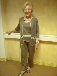 elderly women dresses online shopping for women s clothes help aging parents