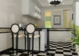 dining room wall cabinet dining room decor ideas and showcase design