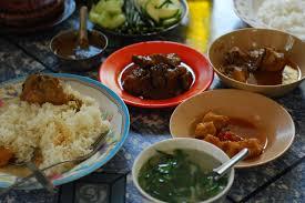 configuration cuisine ไฟล myanma cuisine jpg ว ก พ เด ย