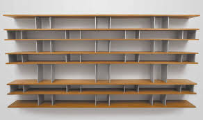 hanging bookshelf shelving hanging bookshelves beautiful wall mountable bookshelf
