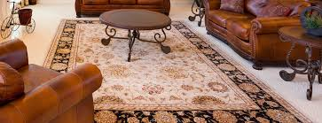 Who Cleans Area Rugs Area Rug Cleaning In Iowa City Ia Randy S Carpet Cleaning