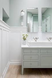 Pictures For Bathroom Walls Best 25 Serene Bathroom Ideas On Pinterest Bathroom Paint