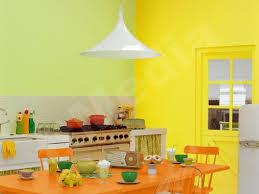 peinture cuisine jaune cuisine jaune dco cuisine jaune moutarde limoges cuisine confiture