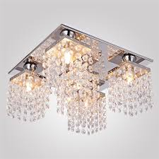 flush ceiling lights living room decoration ideas luxury flush mount ceiling light designed with