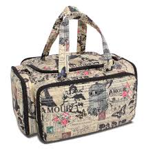 beauty bags cosmetic carriers beauty baggage salon tool bags uk