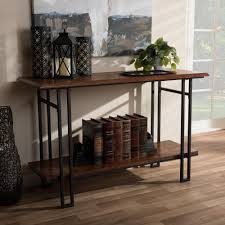 console tables accent tables the home depot