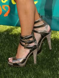mayweather shoe collection kim kardashian u0027s shoe collection toofab com