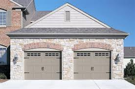 Chi Overhead Doors Prices Amarr Garage Doors Prices Oak Summit Garage Door Collection Amarr