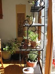 Indoor Gardening by Indoor Garden Supplies Products For Growing Marijuana Indoors