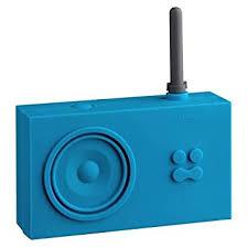 radio im badezimmer badezimmer radio tykho radio blue de elektronik