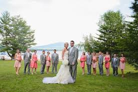wedding venues in nh new hshire wedding venue up to 200 on a lake