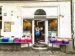berlin u0027s 8 best secret record shops