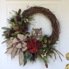 christmas wreaths charming pictures of decorated christmas wreaths 69 with