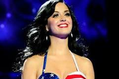 Image result for katy perry five singles one album