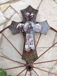 Crosses Home Decor Nrs Wall Crosses Home Decor Furnishings And Décor Pinterest