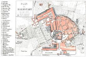 Wolf Haus Costi by Storia Di Darmstadt Wikipedia