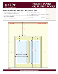 How To Measure Floor Plans How To Measure