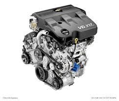 gm 3 6 liter v6 lfx engine info power specs wiki gm authority