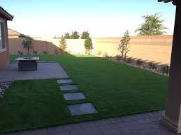 Backyard Landscaping Las Vegas Las Vegas Backyard Patios Ideas Patio Traditional With Outdoor