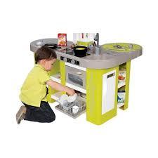 cuisine smoby studio smoby la cuisine pour enfant tefal studio xl à commander en ligne