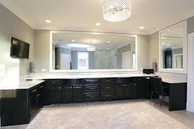 Framed Bathroom Mirrors Ideas Bathroom Mirrors Ideas Bathroom Mirror Ideas Diy Bathroom Mirror