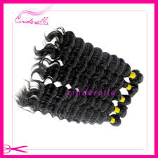 cinderella extensions curly hair free shipping 100 burmese hair made cheap afro curly hair