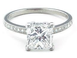 wedding rings at galaxy co home galaxy diamonds hatton garden jewellers