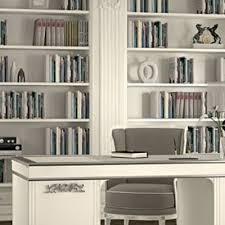 librerie bianche idee e foto di librerie bianche a verona per ispirarti habitissimo