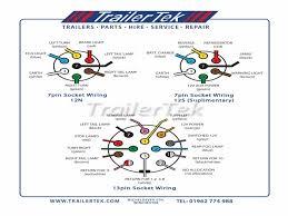 12s wiring diagram wiring diagram shrutiradio