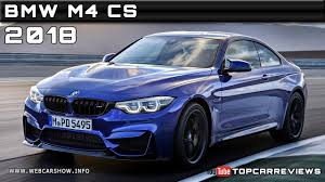 bmw m4 release date 2018 bmw m4 cs review rendered price specs release date