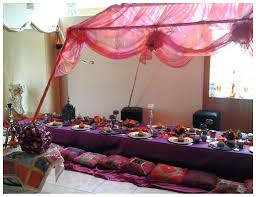 moroccan baby shower venue and halaal catering for all functions moroccan theme or