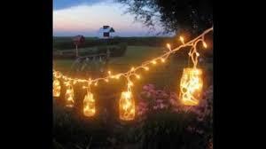 diy backyard wedding ideas youtube