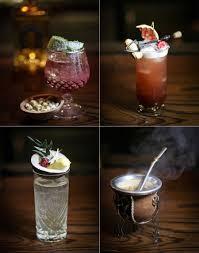 london u0027s best cocktail bars don u0027t believe in jet lag