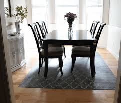 Window Treatment For Dining Room Wall Decor For Yellow Walls Curtains And Window Treatments Black