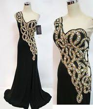beautiful clothes 1102 best beautiful clothes and more images on party