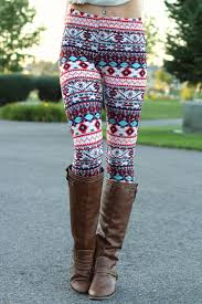 pattern leggings pinterest cutee bottoms fashion bottoms pinterest aztec leggings aztec