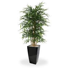 high quality artificial bamboo tree 150cm maxifleur artificial trees