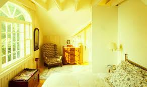 Chevron Accent Chair Modern False Ceiling Interior Exterior Painting Gypsum Wall