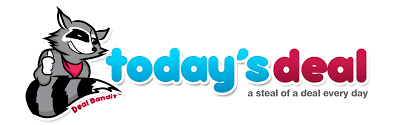 today s missoulian todaysdealmissoula com deals and coupons for