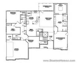 mother in law home plans house plans mother in law house plans