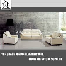 Sofa Furniture Alibaba Sofa Alibaba Sofa Suppliers And Manufacturers At Alibaba Com