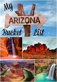 Arizona Is Time Travel Possible images Arizona bucket list things to do in arizona places pinterest jpg