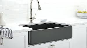Stainless Steel Kitchen Sinks Undermount Reviews Kitchen Stainless Steel Kitchen Sinks South Africa Cool Sink