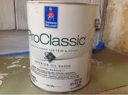 oil based paint for cabinets the ragged wren how to paint cabinets secrets from a professional