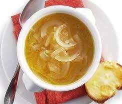 cuisiner les l馮umes sans mati鑽e grasse recette de purée d oignons sans matière grasse recettes diététiques
