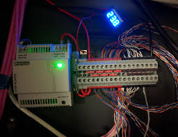 my custom open source home automation project u2013 part 3 roll out